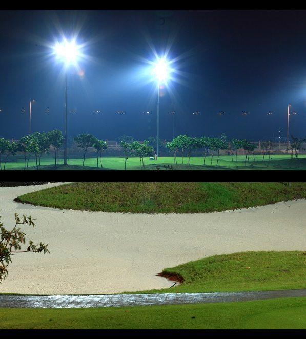 golf_course_led_night_shutterstock_50171983__bottom_