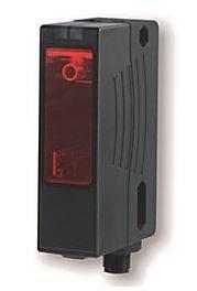 Bulletin 45LMS Laser Measurement Sensor with IO-Link