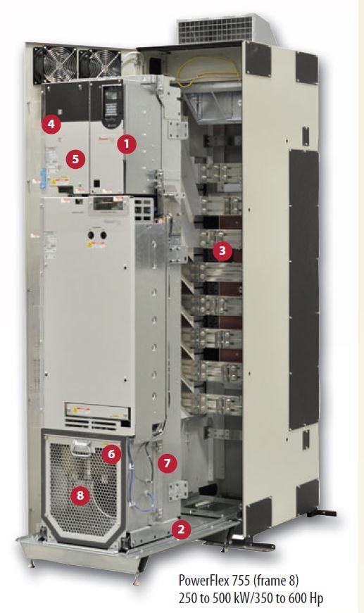 rockwell automation product manager southwest automation lennox thermostat wiring diagram