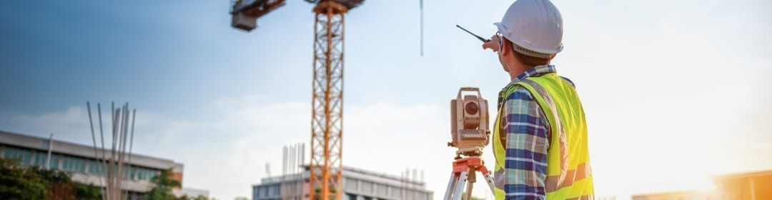 How to Improve Productivity on a Construction Site