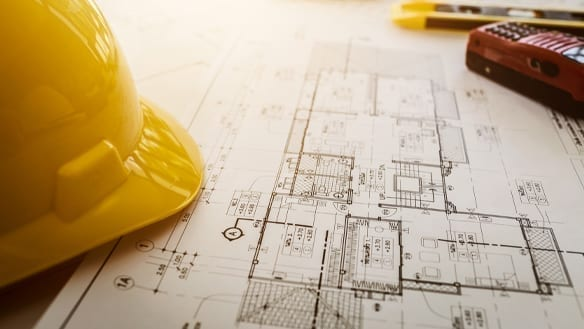 Construction Cost Reduction