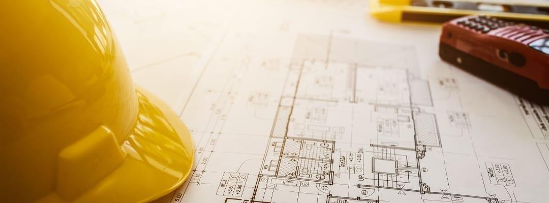 Construction Cost Savings