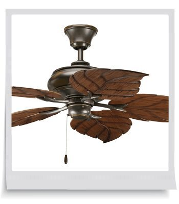 Guest post 5 benefits of ceiling fans ceiling fans are a style driven accessory aloadofball Images