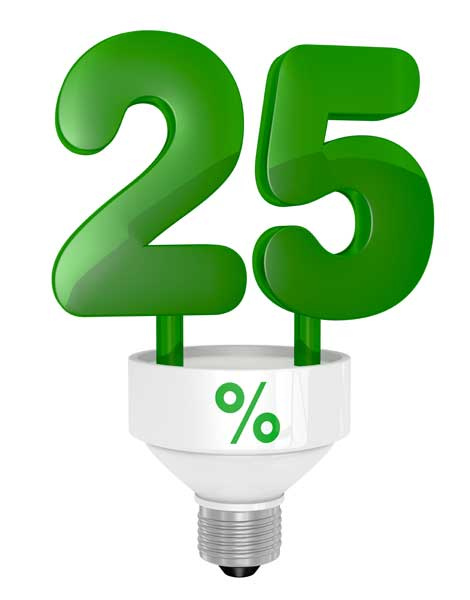 Lighting rebates can reduce the payback period by up to 25 percent. This makes the payback by upgrading to LED lighting come a little quicker for those who ...  sc 1 st  Supply Chain Solutions & LED Rebates Ease the Burden of Lamp Replacements azcodes.com