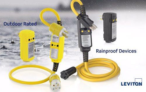 portable gfcis make for a safer job site and prevent osha fines rh solutions borderstates com Ground Fault Circuit Interrupter Diagram Arc Fault Circuit Interrupter