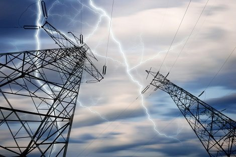 Where Is the National High-Voltage Transmission System We Need?