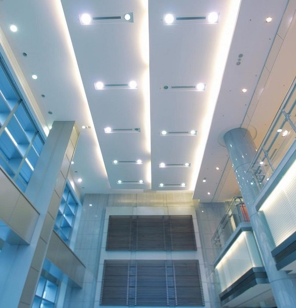 & Answer 3 Questions to Win More Lighting Retrofit Jobs azcodes.com