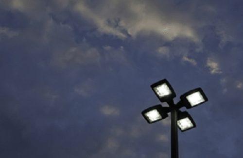 updated efficiency standards for metal halide lamps effective 2017