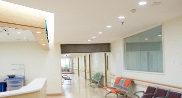 house led lighting. House Led Lighting