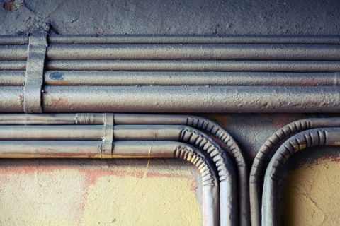 When It Comes To Protecting Wiring In Industrial Residential And Commercial Properties Electricians Must Follow Specific Guidelines Ensure The Safety
