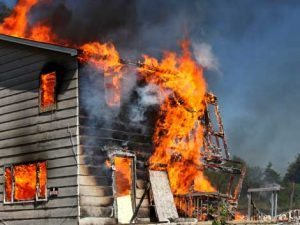 electrical_house_fire_burning (1)