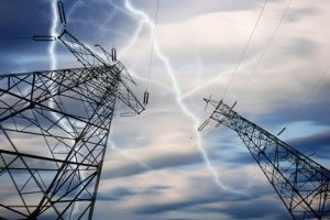 transmission_lines_lightning_shutterstock_121726693
