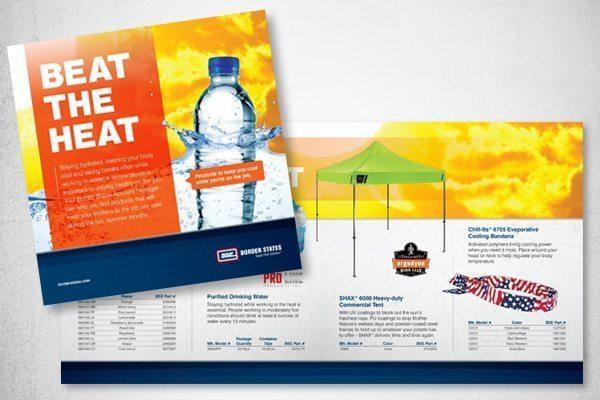 beat_the_heat_blog_image