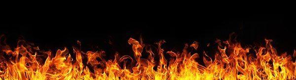 flames_shutterstock_225017824 (RDX)