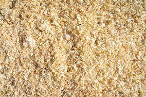sawdust_texture_shutterstock_277699238 (RDX)