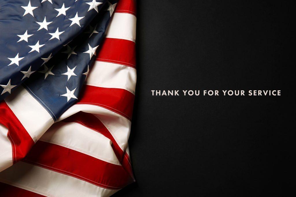 memorial_day_flag_veterans_shutterstock_395561203__edit_