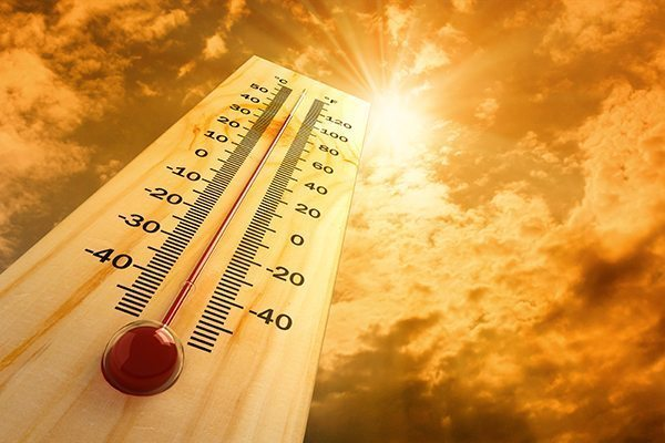 thermometer_sun_hot_weather_shutterstock_80404600_rgb_300__rdx_