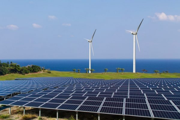 demand for renewable sources of energy The global energy statistical yearbook is a enerdata's free online interactive data tool it allows to browse data through intuitive maps and graphs, for a visual analysis of the latest trends in the energy industry.