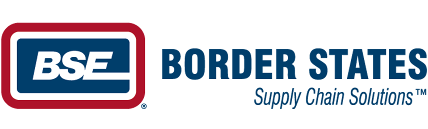 Border States Industries logo
