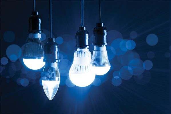 led-bulbs-hanging-blue-shutterstock_205408198_72rgb