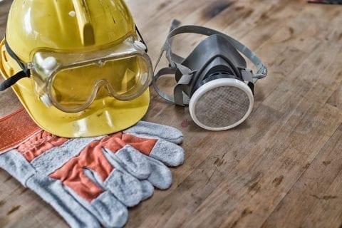 effective PPE program