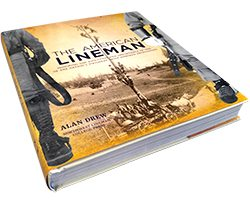 The American Lineman