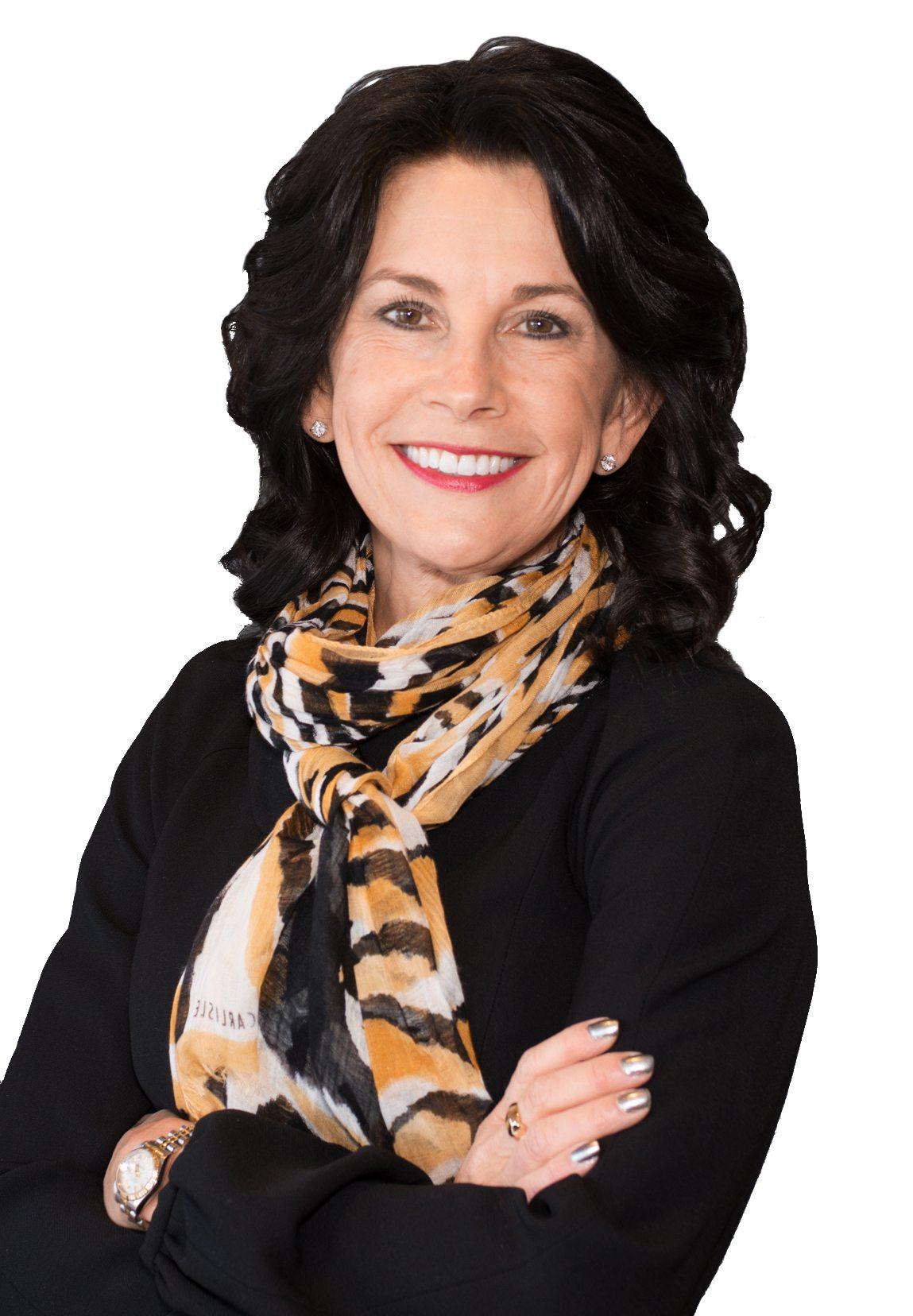 2014 Tammy Miller
