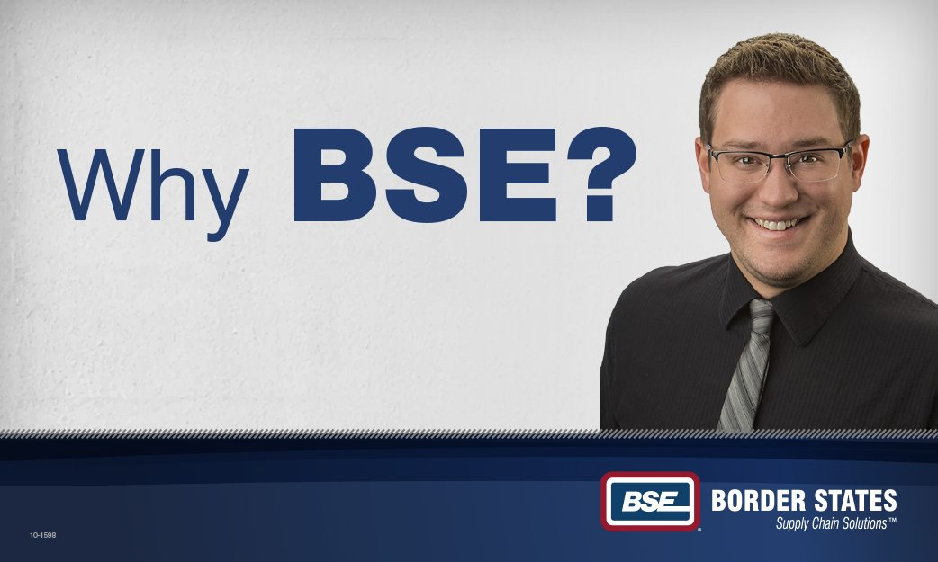 Why BSE? Have a stake in the game