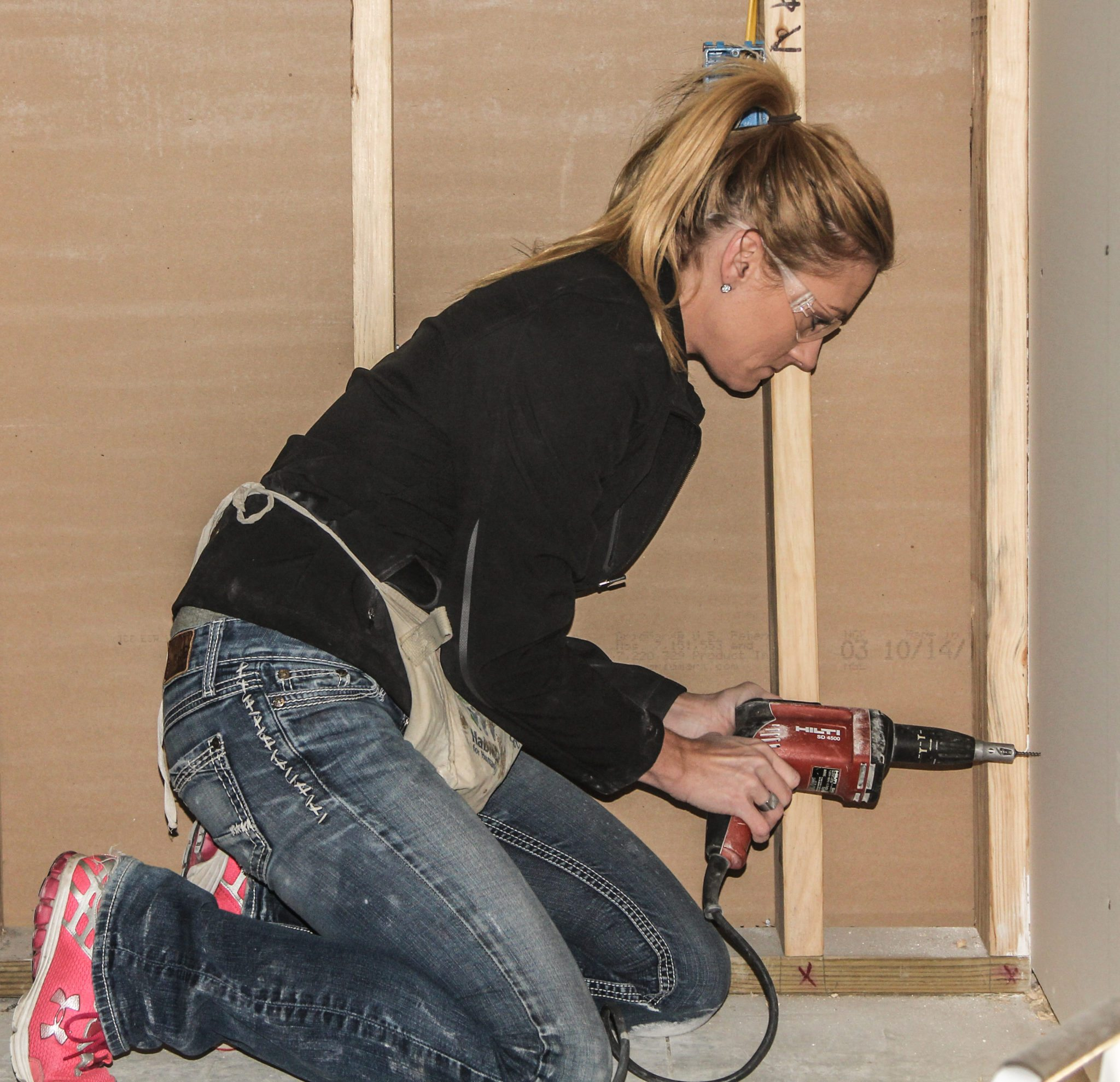 Habitat for humanity fargo