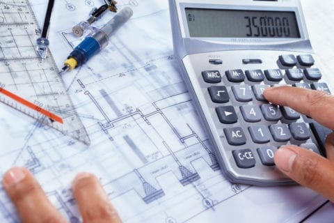 ways to reduce construction costs