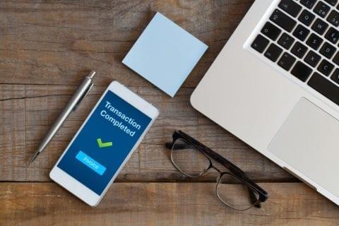 streamline the invoicing process