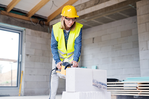 construction workforce challenges